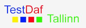 Курсы подготовки к TestDaf в Таллинне