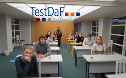 exam-testdaf-atlasnet