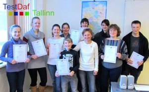 tallinn-testdaf-atlasnet