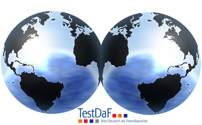 world-testdaf-atlasnet
